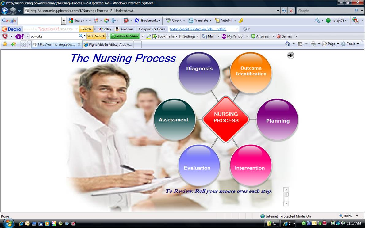 CRITICAL THINKING IN NURSING PRACTICE NURSING ASSESSMENT   ppt