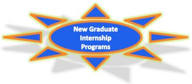 usnnursing / New Graduate Residencies
